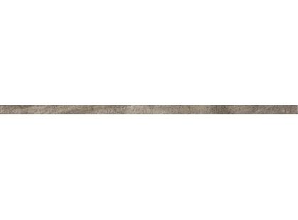 Impronta italgraniti Marmi Imperiali Baccheta Silver