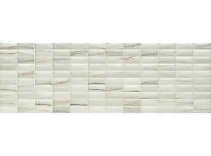 Impronta italgraniti Marmi Imperiali Mosaico white
