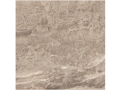 Impronta italgraniti Marmi Imperiali Emperador Tuana Lapp. Rett.