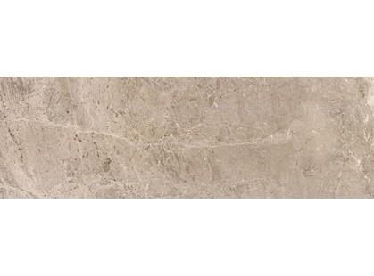 Impronta italgraniti Marmi Imperiali Emperador Tuana