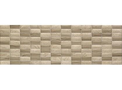 Impronta italgraniti Marmi Imperiali Mosaico Line
