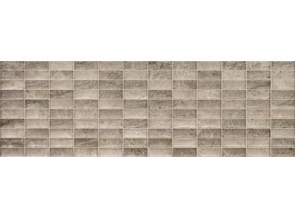 Impronta italgraniti Marmi Imperiali Mosaico Grey