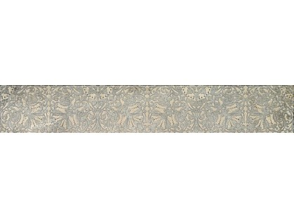 Impronta italgraniti Marmi Imperiali Sipario Silver Listello