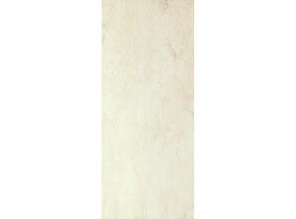 Impronta italgraniti Marmol D Digit Travertino Bianco Rett.