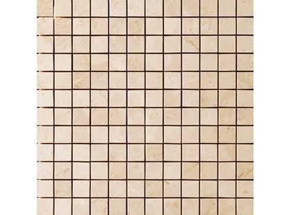Impronta italgraniti Marmol D Digit Marfil Mosaico