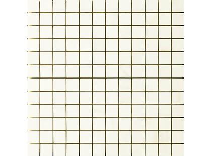 Impronta italgraniti Marmol D Digit Calacatta Mosaico