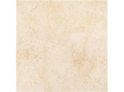 Impronta italgraniti Marmol D Digit Marfil Rett. Lap. 60