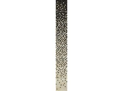 Impronta italgraniti Marmol D Digit Marfil Mosaico Sfumato