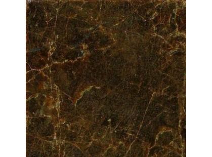 Impronta italgraniti Marmol D Digit Toz. Dark Imperat
