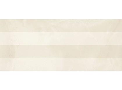 Impronta italgraniti Onice D Boiserie Bianco Rettificato