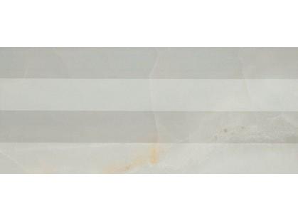 Impronta italgraniti Onice D Boiserie Verde Rettificato