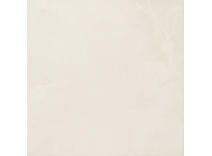 Impronta italgraniti Onice D Bianco Rettificato Lappato