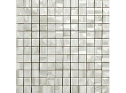 Impronta italgraniti Onice D Verde Agata Mosaico