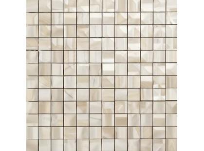 Impronta italgraniti Onice D Beige Agata Mosaico