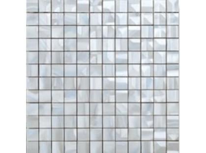 Impronta italgraniti Onice D Azzurro Agata Mosaico