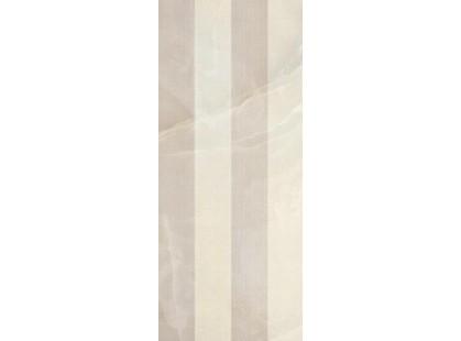 Impronta italgraniti Onice D Boiserie Beige Rett.