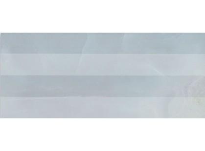 Impronta italgraniti Onice D Boiserie Azzurro Rett.