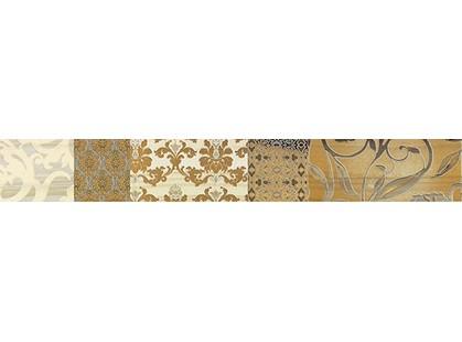 Impronta italgraniti Shine Batik Oro List.A