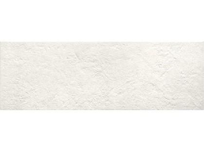 Impronta italgraniti Square Wall Bianco