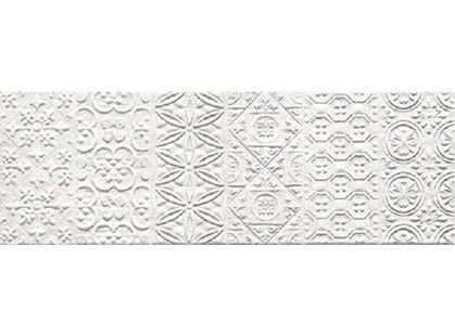 Impronta italgraniti Square Wall Bianco Formelle
