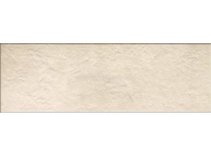 Impronta italgraniti Square Wall Beige
