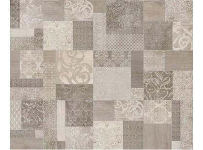 Impronta italgraniti Square Carpet C RettIficato
