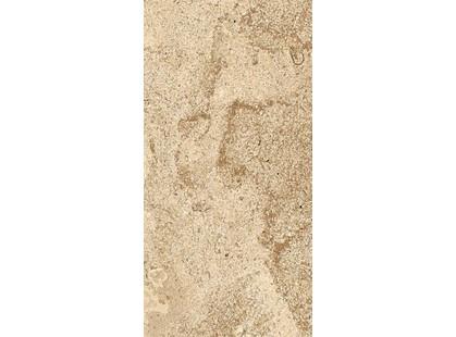 Impronta italgraniti Stone Mix Limestone Honey Natural Rect.