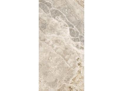 Impronta italgraniti Stone Mix Travertino Cream Natural Rect.