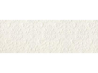 Impronta italgraniti Stone Plan Jacq. Bianco