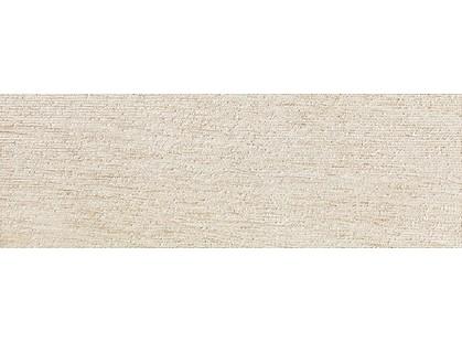Impronta italgraniti Stone Plan Rig. Beige