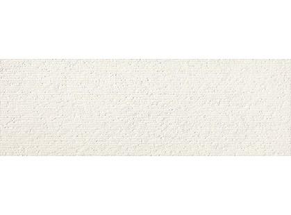 Impronta italgraniti Stone Plan Rig. Bianco