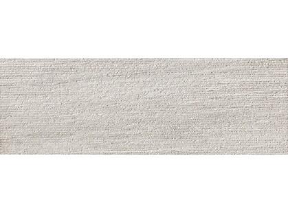 Impronta italgraniti Stone Plan Rig. Grigio
