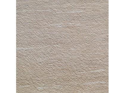 Impronta italgraniti Stone Plan Vals Beige