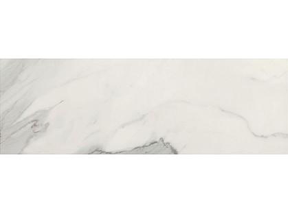 Impronta italgraniti White Experience Wall Apuano