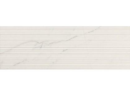Impronta italgraniti White Experience Wall Inciso Velluto