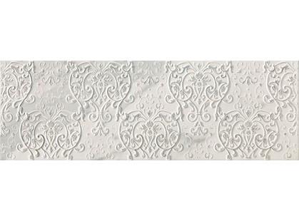 Impronta italgraniti White Experience Wall Royal Lumiere Dec.