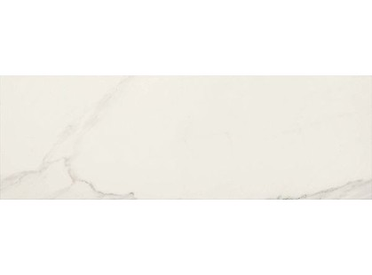 Impronta italgraniti White Experience Wall Statuario