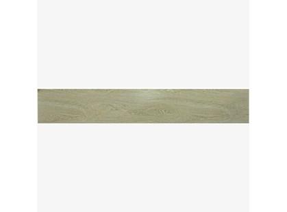 Infinity Ceramic Tiles Val Grande Bochetto Brillo Larice
