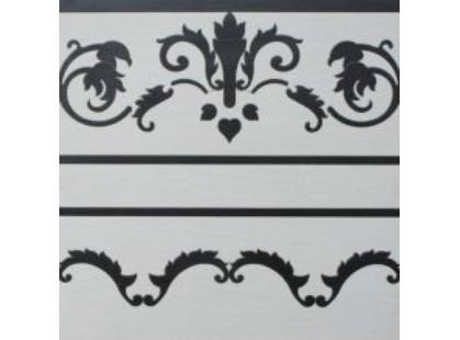 Infinity Ceramic Tiles Abruzzo Cenefa