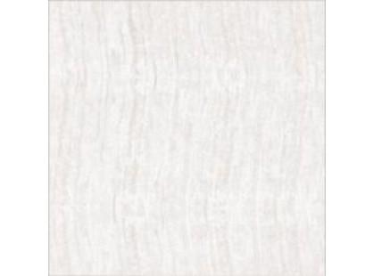 Infinity Ceramic Tiles Abruzzo Lava 60 Pulido Blanco