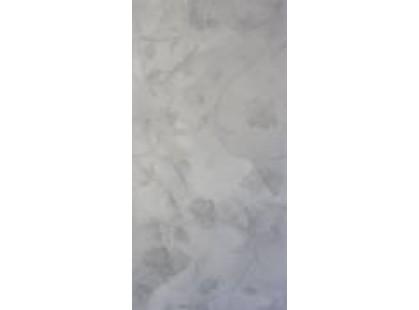 Infinity Ceramic Tiles Cardinale II Gris