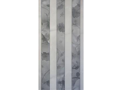 Infinity Ceramic Tiles Cardinale Marmol Ii  Atelier Gris