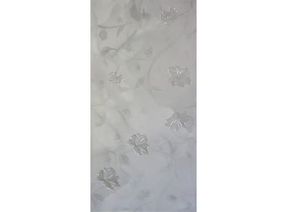 Infinity Ceramic Tiles Cardinale Marmol Ii  Decor Gris