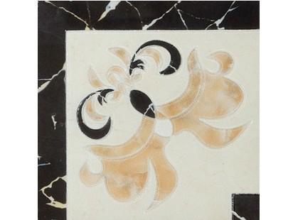 Infinity Ceramic Tiles Castello Del Monte Taco Crema