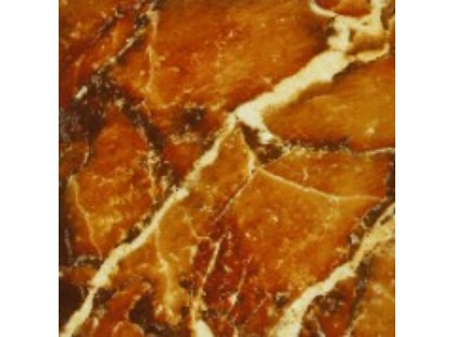 Infinity Ceramic Tiles Castello Fronzola Rojo