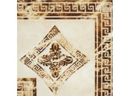Infinity Ceramic Tiles Castello Tramonte Taco Beige