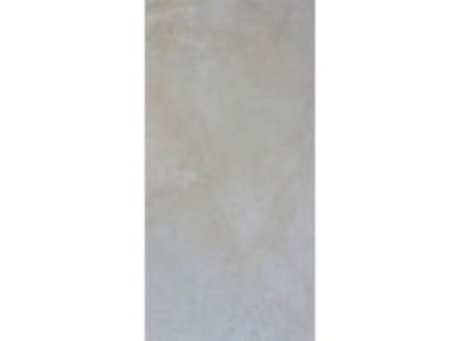 Infinity Ceramic Tiles Coralito Aries Savanna