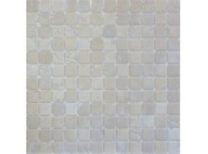 Infinity Ceramic Tiles Coralito Beige
