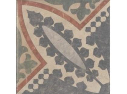 Infinity Ceramic Tiles Corcega Alboran