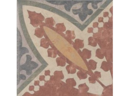 Infinity Ceramic Tiles Corcega Lanzarote